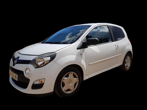 Image Renault Twingo ECO Essence