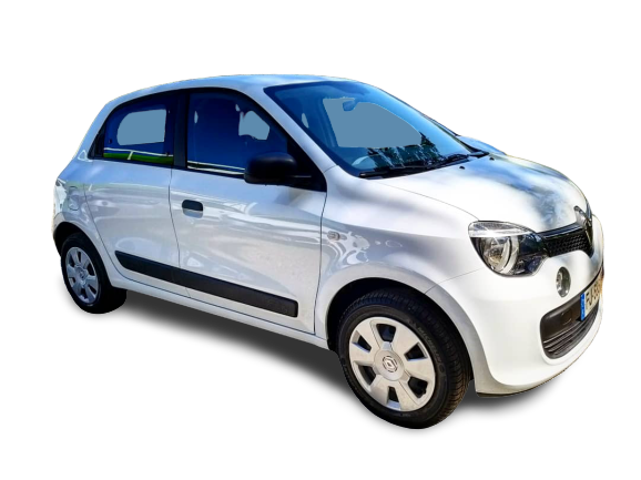 Photos Twingo III Essence